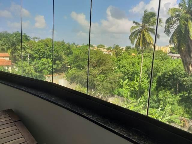 Apartamento 3/4, Jardim Aeroporto, Lauro de Freitas - Foto 16