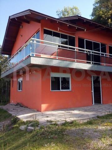 Chácara à venda em Interior, Fazenda souza cod:145 - Foto 3