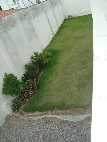 Apartamento de 80 m², 3 quartos e 2 vagas cobertas na garagem - Foto 18
