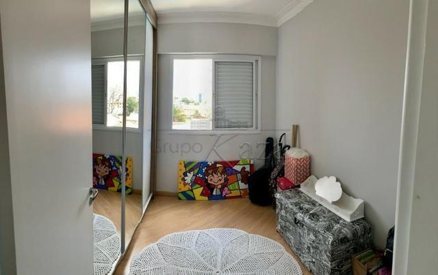 Splendor Garden - Apartamento Mobiliado e Decorado - 2 Dormitórios 1 Suíte - Foto 5