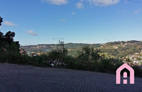 Terreno à venda em Nossa senhora das graças, Caxias do sul cod:2465 - Foto 2