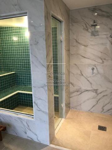 Apartamento à venda com 3 dormitórios em Correas, Petrópolis cod:4071 - Foto 3