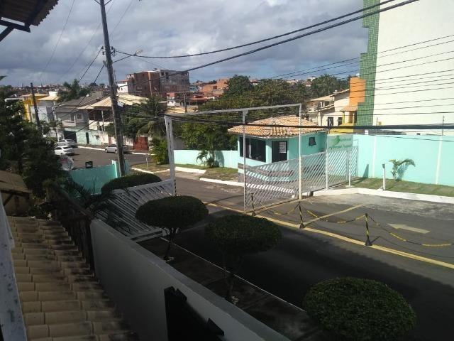 Itapuã Casa Triplex Em Condomínio Fechado - Foto 17