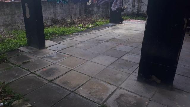 Vendo casa bairro fundão - Foto 19