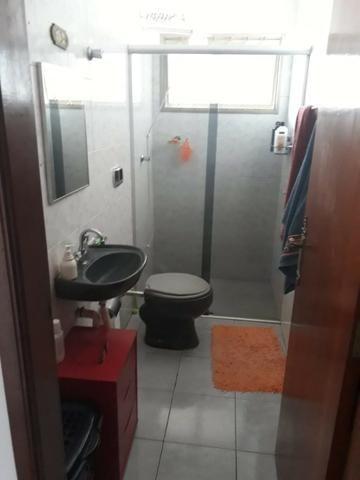 Casa 3 quartos, 1 suíte - Foto 15
