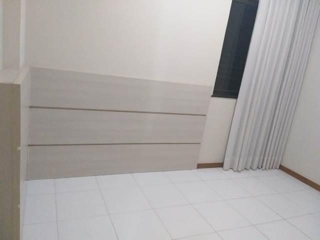 Apartamento 3/4, Jardim Aeroporto, Lauro de Freitas - Foto 5