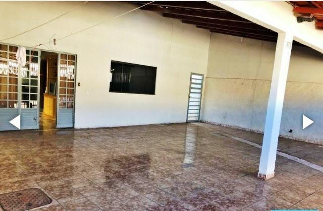 Magnífica casa térrea no Guará 2 com 4 quartos - Foto 7