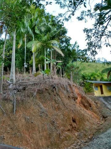 Terreno com 8 alqueires=19 hectares - Foto 14