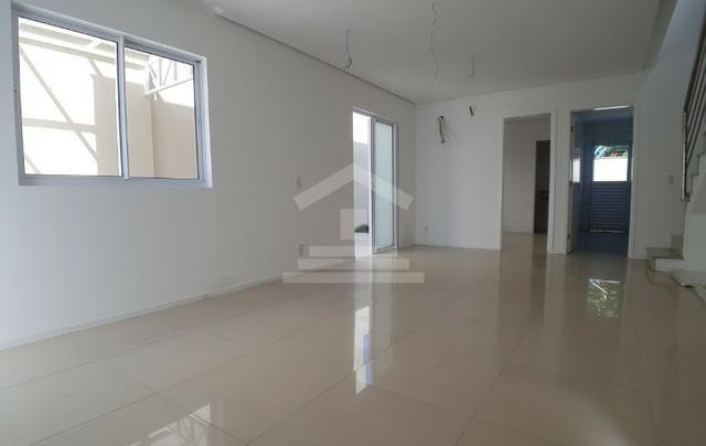 M: Oportunidade! Casa em Condomínio No Bairro Morros 106 m² 4 Suítes/ 2 Vagas