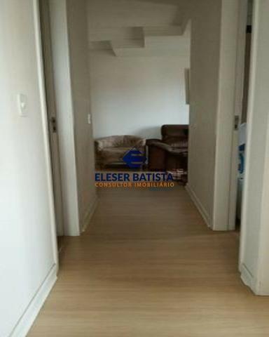 O.P.O.R.T.U.N.I.D.A.D.E >> AP 03 quartos com Suíte no Condomínio Mochuara - Foto 3