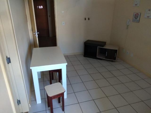 Apartamento na Av Canavieiras Edf. Ilhéus Residence 2º andar - Foto 7