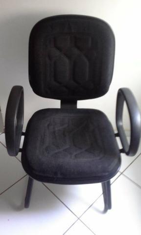 Cadeiras de escritórios - Foto 2