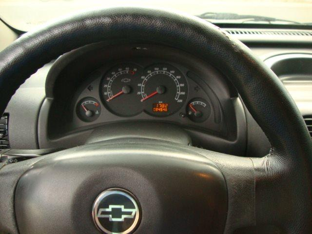 GM Corsa maxx 2011/2012 1.4 - Foto 13