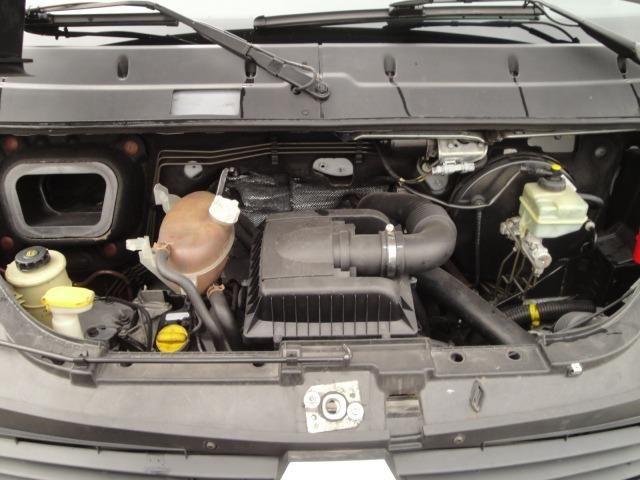 Renault Master Furgão 2011 com ar único dono - Foto 11