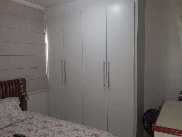 Casa 3 quartos com suite no Jardim América - Foto 16