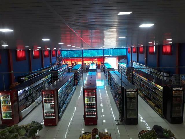 Oportunidade URGENTE vendedor interno de equipamentos para gastronomia - Foto 2