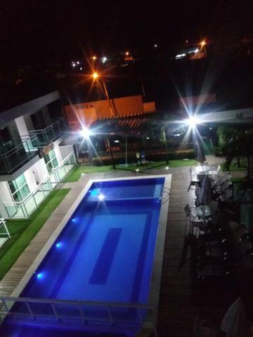 Vende-se Pousada Porto Galinha - Foto 5