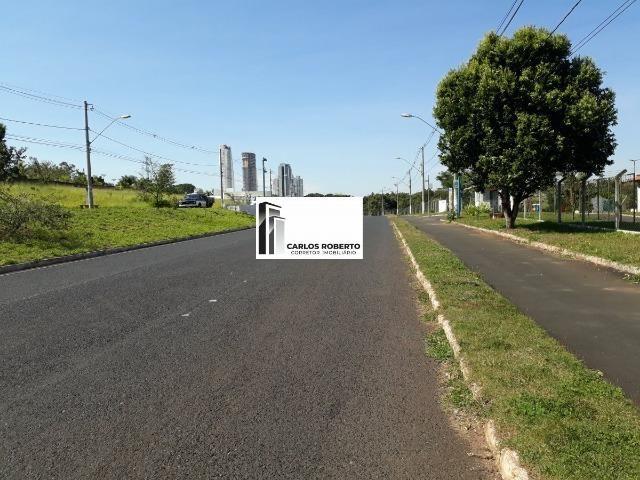 Área Comercial Bairro Morada da Colina - Foto 8