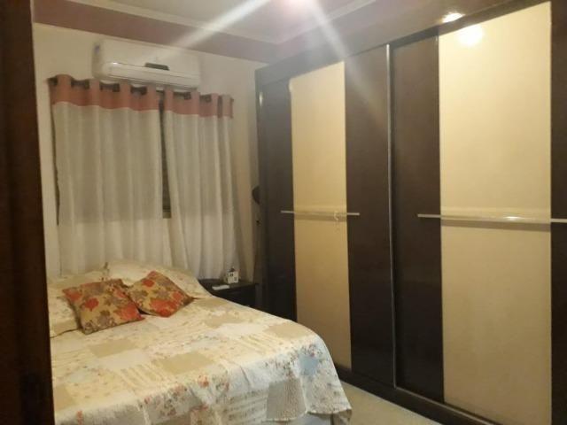 Casa 3 quartos, 1 suíte - Foto 14