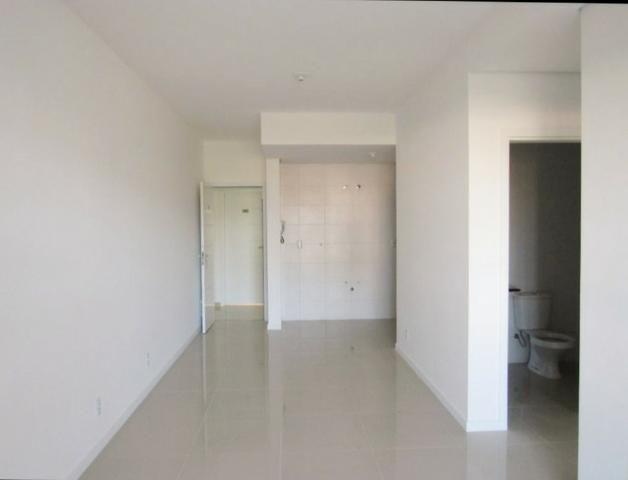 Apartamento na Av. Principal do Campeche - Financiável e com Rápido Acesso ao Mar - Foto 13
