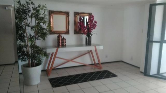 Apartamento de 3 quartos - Cocó - Foto 3