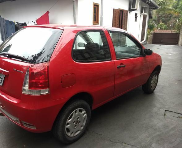 Fiat Pálio Fire Economy - Foto 8