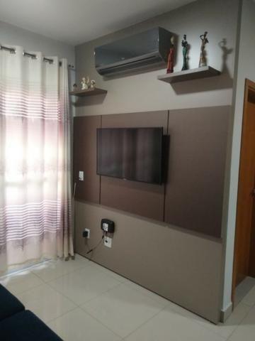 Apartamento Luxxor com Planejados - Foto 8