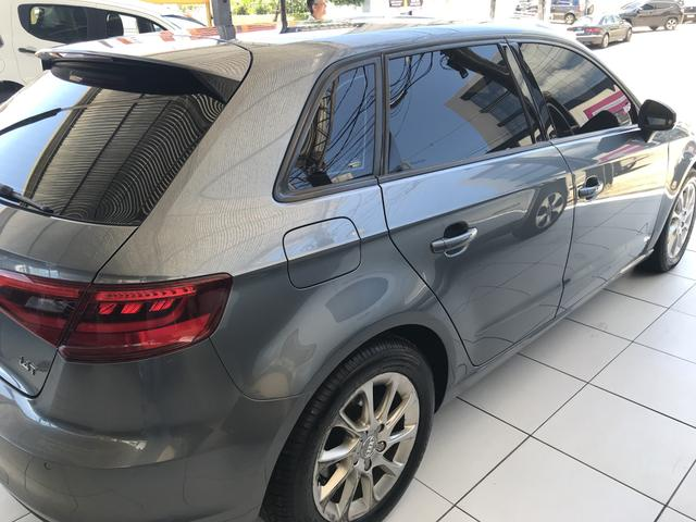 Audi A3 Sportback 1.4 Tfsi extra! - Foto 4