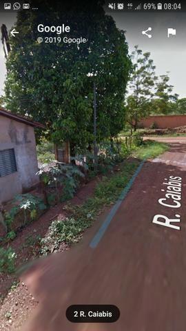 Terreno no bairro serra dourada proximo a estrada da guarita - Foto 4