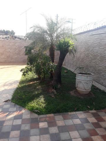 Casa 3 quartos com suite no Jardim América - Foto 2