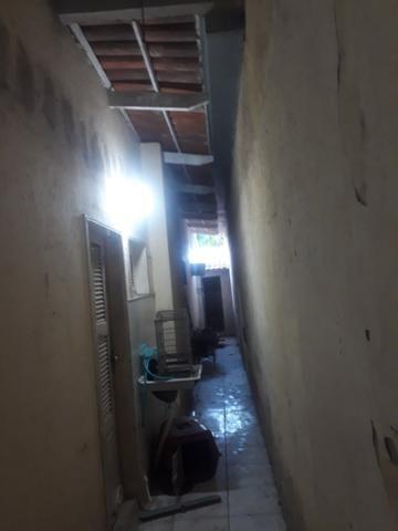 Casa A venda em Maracanaú atras da escola tecnica otima localização - Foto 5
