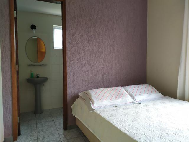 Apartamento Temporada em Guaratuba para até 6 pessoas - Foto 11