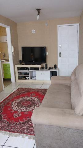 Apartamento 2 quartos (fazendinha) - Foto 4