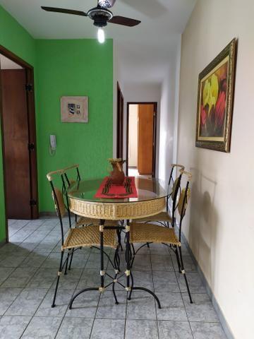 Apartamento Temporada em Guaratuba para até 6 pessoas - Foto 4
