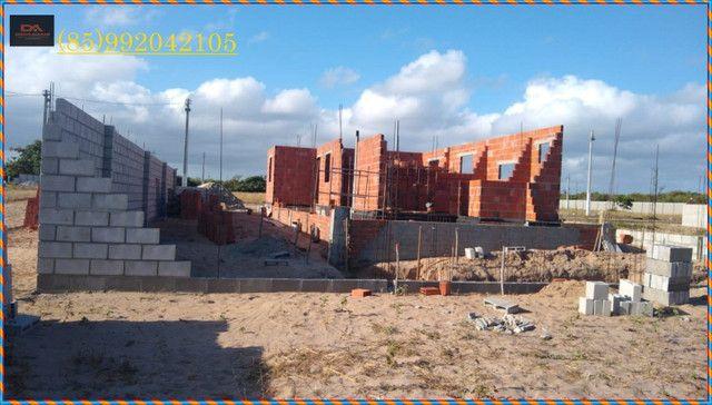 Venha conhecer os terrenos a partir de 250 m² ( Caponga-Cascavel ) - Foto 13