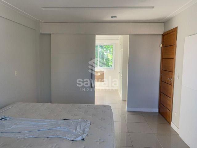 Casa Duplex a venda condomínio Carmel Village - Inicio do Recreio - Foto 8