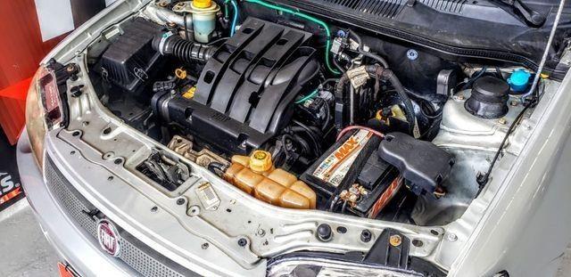 Fiat - Palio Fire Economy 1.0 (R$ 3.500,00) - Foto 7