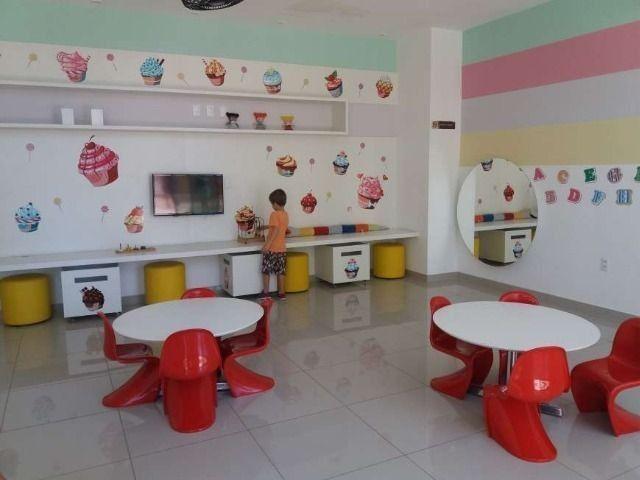 Apartamento com 3 Quartos à Venda, 68 m² Bairro de Fátima - Foto 13