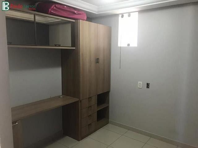 Excelente Apartamento para Alugar Na Orla de Petrolina - Foto 8