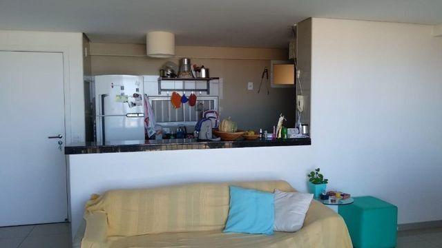 Altavista - apartamento com 78 metros próximo ao Mar - Foto 6