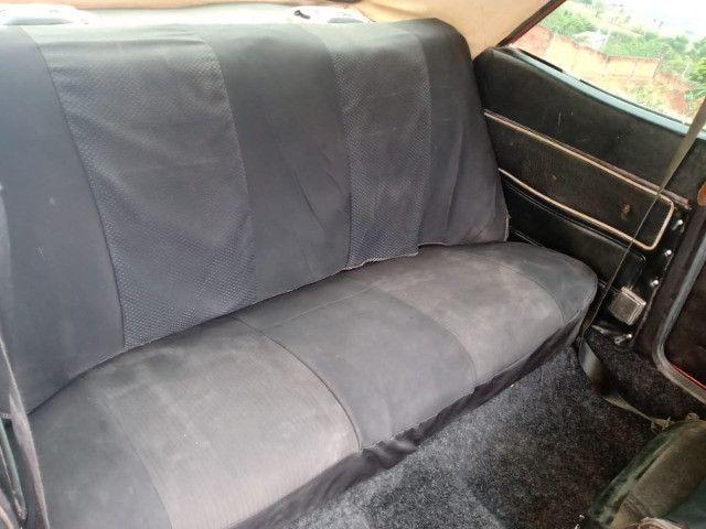 Ford Corcel Luxo 1977 - Foto 13
