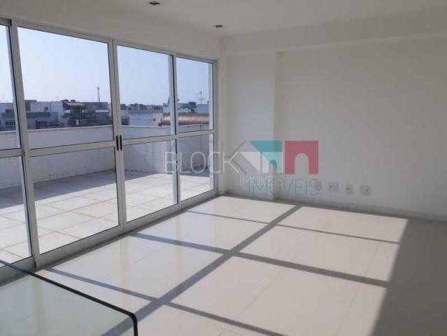 Apartamento à venda com 3 dormitórios cod:RCCO30289 - Foto 5