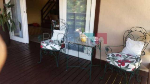 Casa à venda com 5 dormitórios em Marinas, Angra dos reis cod:RCCN50089 - Foto 14