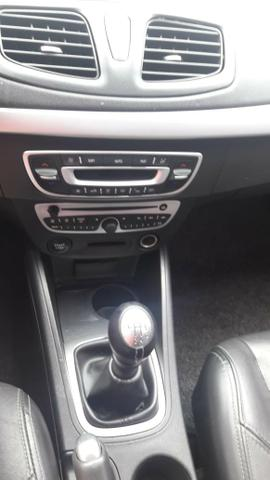 Fluence 2013 manual completo - Foto 2