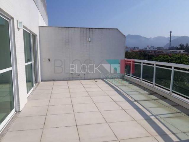 Apartamento à venda com 3 dormitórios cod:RCCO30289 - Foto 3
