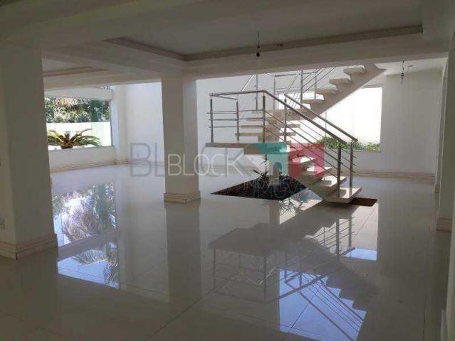 Casa de condomínio à venda com 5 dormitórios cod:RCCN50056 - Foto 5