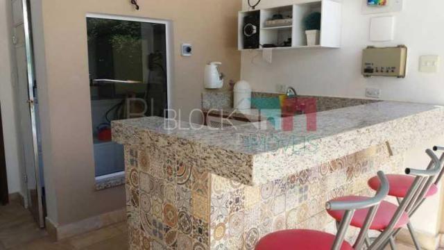 Casa à venda com 5 dormitórios em Marinas, Angra dos reis cod:RCCN50089 - Foto 8