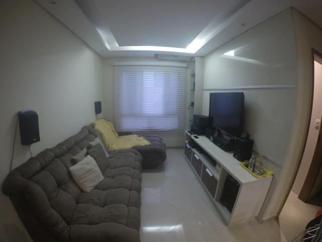 Apartamento à venda com 2 dormitórios em Aleixo, Manaus cod:121 - Foto 5