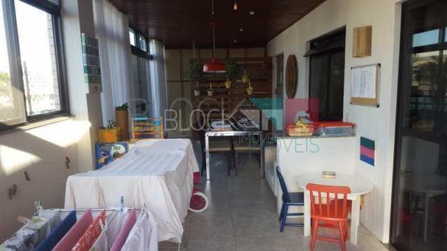 Apartamento à venda com 3 dormitórios cod:RCCO30257 - Foto 10