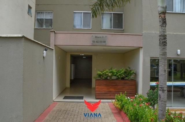 Vende, Apartamento 3 quartos, térreo, Brisas do Madeira - Foto 2